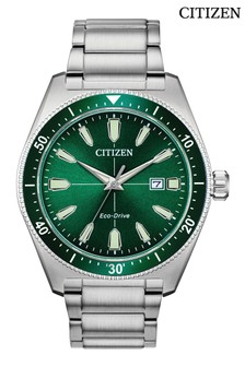 Citizen Eco Drive® Bracelet Watch
