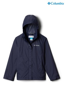 Columbia Youth Arcadia Waterproof Jacket
