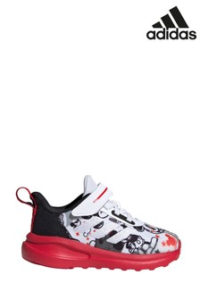 adidas Run FortaRun Disney™/Marvel® Infant Trainers