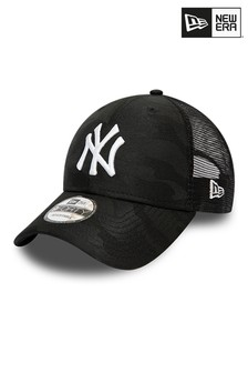 New Era® Kids 9 Forty Cap