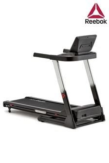 Reebok A2.0 Treadmill