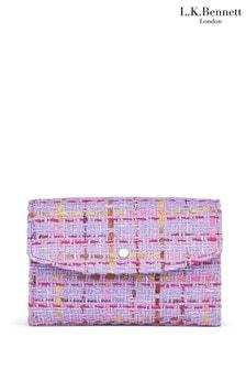 L.K.Bennett Mini Dora Bag