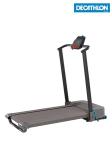Decathlon Treadmill Walk500 Domyos