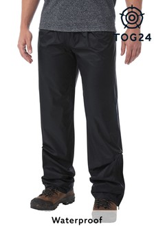 Tog 24 Craven Waterproof Mens Trousers