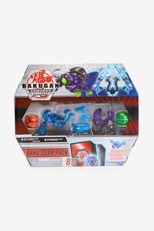 Bakugan Battle Gear Pack