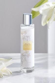 White Jasmine 100ml Room Spray
