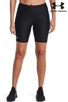 Under Armour HG Armour Cycling Shorts
