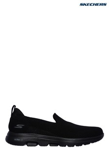 Skechers® Go Walk 5 Prized Shoes