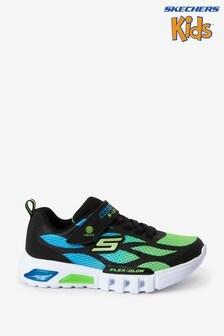 Skechers® Flex-Glow Trainers