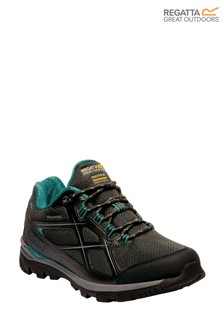 Regatta Lady Kota Low II Walking Shoes