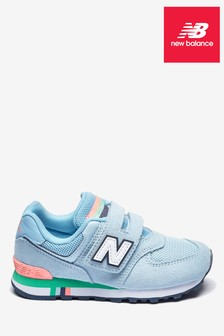 hot sale online 1206e 25982 New Balance | Next Ireland