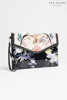 Ted Baker Deckart Decadence Pouch Bag