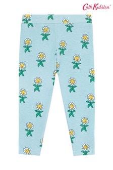 Cath Kidston Baby Petal Flowers Everyday Leggings
