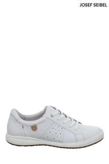 Josef Seibel Caren Casual Trainers