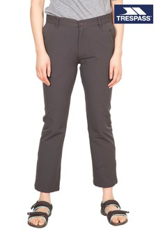 Trespass Adventure Trousers