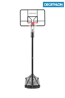 Decathlon B700 Pro Basketball Basket From 2.4m To 3.05m Tarmak