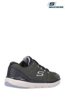 Skechers® Flex Advantage 2.0 Trainers