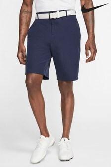 Nike Golf Flex Shorts