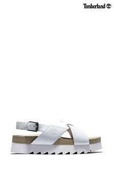 Timberland® SantaMonica Sunrise XBand Sandals