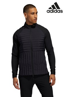 adidas Golf Frostguard Jacket