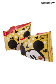 Speedo® Mickey Mouse™ Armbands
