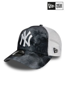 New Era® Kids Camo 9 Forty Cap