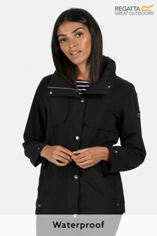 Kimberley Walsh Narelle Waterproof Jacket