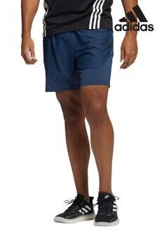 adidas Heat Ready Shorts