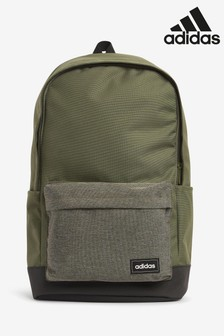 adidas Essential Classic Backpack