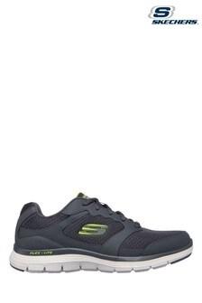 Skechers® Grey Flex Advantage 4.0 Trainers