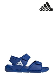 adidas AltaSwim Junior Sandals