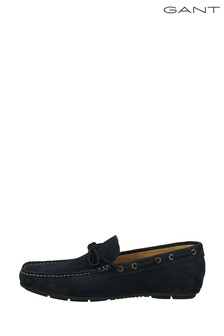 GANT McBay Loafers
