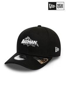 New Era® Kids Batman® 9 Fifty  Cap