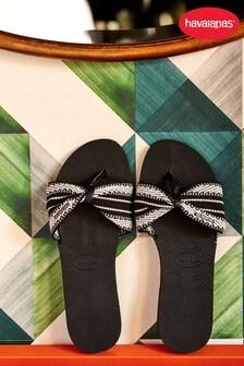 Havaianas® You St. Tropez Sandals