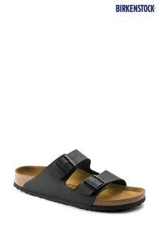 Birkenstock | Sandals For Men \u0026 Women