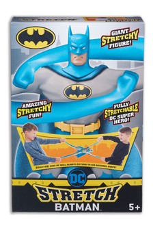 Stretch Batman® Figure