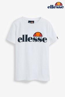 Ellesse™ Infant Jena T-Shirt