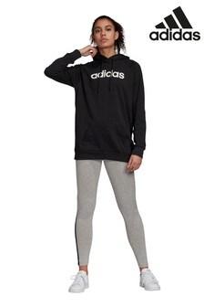 adidas Team Sports Tracksuit