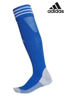adidas 18 Football Socks