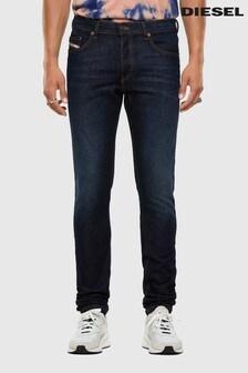 Diesel® D-Luster Jeans