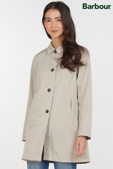 Barbour® Babbity Jacket