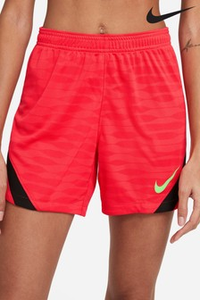 Nike Dri-FIT Strike Shorts