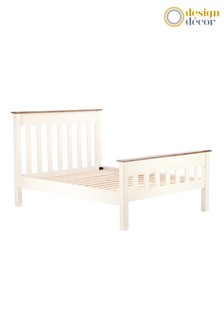 Cotswolds Bed By Design Decor