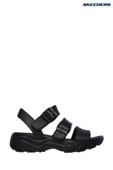 Skechers® D'Lites 2.0 Style Icon Sandals