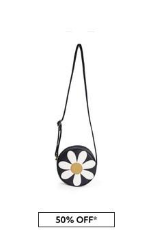 Molo Girls Navy Bag