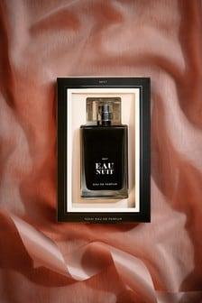 Eau Nuit 100ml Eau De Parfum