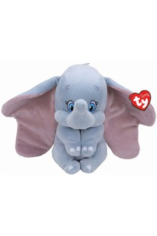 Ty Disney™ Dumbo Medium Beanie