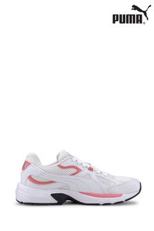Puma® Axis Plus 90s Trainers