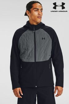 Under Armour CG Reactor Hybrid Lite Jacket