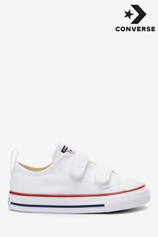 Converse Youth Chuck Taylor Trainers
